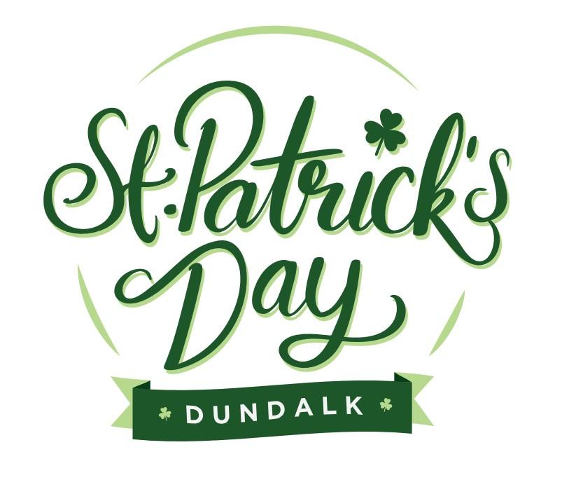 St. Patrick's Day, Dundalk